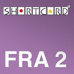 Französisch 2
